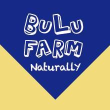 bulu農場